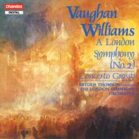 オペラ座の怪人のテーマって、意図的にV.ウィリアムズの交響曲2番「ロンドン交響曲」の真似して作ったのでしょうか?