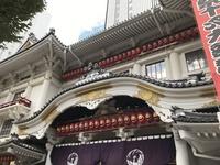 歌舞伎を観たことない初心者にもおすすめの歌舞伎ってありますか?