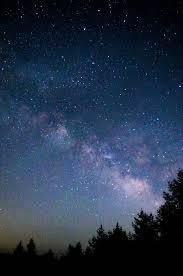 天の川の撮影についてお聞きします。 見てくださりありがとうございます。  天の川撮影を試みたいと思っております。 出来ればくっきりと分かるように撮りたいです。  しかしながら赤道儀を持っておりません。 赤道儀なしでも天の川をはっきり撮る事は可能でしょうか?  場所は戦場ヶ原 新月の夜  機材はSONY NEX-6 SIGMA 単焦点 19mm F2.8です。