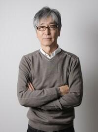 ニューミュージックの話。チューリップのリーダー財津和夫さん。昔は、「老け顔」だったのに、今は「若いね」と言われます。どうしてでしょうか。教えてください。