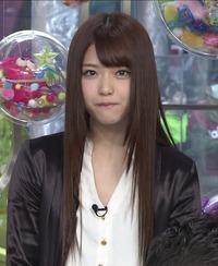 【速報】ついに結婚!!!ファンやめますか?女性アイドルグループ乃木坂46の松村沙友理さん(27歳)の姉、松村知里さんが結婚をしましたが乃木坂ファンの方どう思います? 生まれて初めてインターネットをしたので今、知った私の速報です!