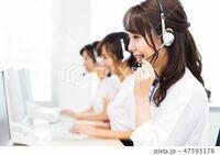 コールセンターで、受電テレオペと、発信架電テレアポやテレマーケティングを一緒の部屋でやっているオフィスはありますか?