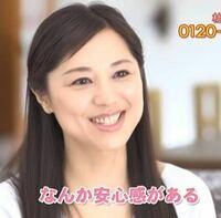 【ヤラセ】山口倫世さんは本当に市場で働いているのですか?? 杜のすっぽん黒酢の通販テレビCM内では、早朝の市場で働いているとされていますが??  なんか胡散臭くないですか??  田中美奈子さんは本物の女優だけど、山口倫世さんはどうなの?? 聞くところによるとモデルだったとか??   皆さんは、どう思いますか?? (*´ω`*)