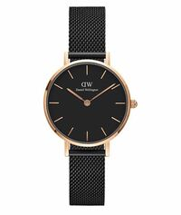 こういうデザインの腕時計が欲しいのですが、ダニエルウィリントンはちょっと高すぎるので似たようなデザインで1万付近の時計を教えてください