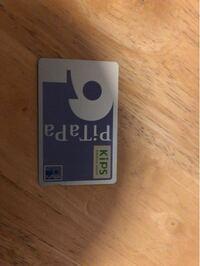 PiTaPaカードについて質問ですが、 ①これはどの路線でも使用できるのですか? (近鉄、JR、地下鉄、京阪、阪急、阪神、南海など)  ②これは改札口で通すと登録したクレジットカードに金額が追加されていく仕組みです...