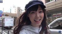 モーニング娘。譜久村聖さんのキャプチャですが、ここ仙台ですよね?どこかわかりますか?何の映像ですか?