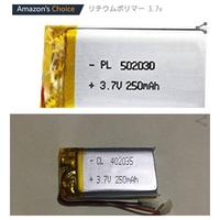 リチウム電池について  調べても良く分からなかったので教えてください。 リチウム電池 CLとPLの違いって何なんでしょうか??よろしくお願い致しますm(_ _)m