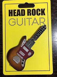 ギター好きの興味を惹きそうな、ちょっとユニークなものがありましたら教えてください。 大きい・小さいや、売っているかどうかは問いません。 よろしくお願いします。 https://vvstore.jp/feature/detail/12330/