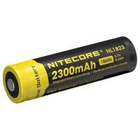 アルカリ電池に比べてマンガン電池が優れている点は何ですか。 マンガン電池は時代遅れの電池ではないですよね。