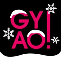 GYAO!っていう動画アプリって、YouTubeみたいに、動画を観るだけなら完全無料ですか? やっぱり、人気があるものは1話○○円、または、月額利用料○○円って感じなのでしょうか?