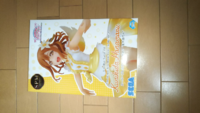 ラブライブサンシャインの国木田花丸のスーパープレミアムフィギュア買い取りやに持っていったら何円ぐらいで買い取って貰えますか?ちなみに開封など一切しておりません