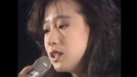 中森明菜さん スローモーション~ シングルB面で いい曲はありますか?  3曲教えて下さい!
