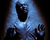 人間を冷凍保存→解凍後に再び生活することは可能ですか?