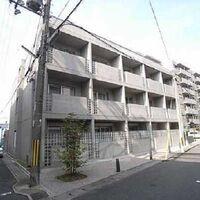 集合住宅のコンクリート打ちっぱなしの建物についてお伺いをいたします。 ・ 集合住宅のコンクリート打ちっぱなしの建物の外側にタイルを張るとタイル張りのマンションということになるのでしょうか。 ・ 集合...