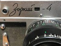 カメラのメーカー 写真のカメラのメーカーはどこでしょうか。