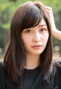 アナウンサーの岩田絵里奈って可愛すぎませんか?? アナウンサーってやっぱり容姿も伴っていないとダメなんですかね、??
