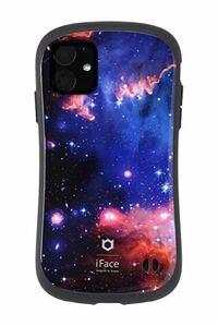 iPhoneケースのiFace買おうか思っているんですけど、ヴィレヴァンに売ってるやつって偽物(正規品じゃない)の可能性高いですか?
