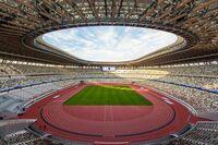 こんばんは(^^)/ 2020東京オリンピックまで残り約半年だね~! 国立競技場も完成して、代表選手もどんどん決まってきて、オリンピックに向けての準備が着々と進んでいってる感じがするよね♪ う~ん、今年の夏はオリンピック観戦の人で都内は大混雑になってるんだろうなぁ。  さて今回の葵へのリクエスト質問だけど~ オリンピックチケットって何か申し込んで当選したのかな?  オリンピック...