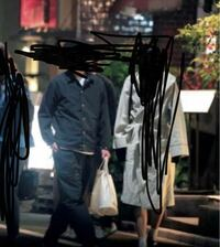 デート時の服装 写真の左なんですがどう思いますか? 女性の意見待ってます。