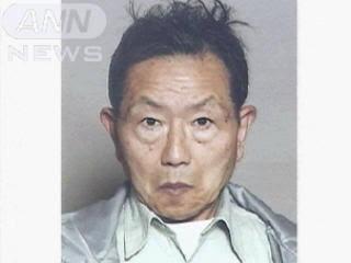 「菊間千乃さんがビルから転落した」事故と「八木亜希子アナウンサーが線維筋痛症になった」という情報