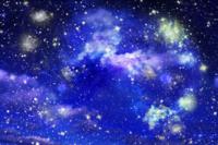 【大喜利】宇宙の中心は、どんなところですか?
