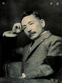 夏目漱石の「こころ」の第三段落以降の感想文を教えていただけませんか? 文字数は800字です、800以下でもいいのですので、よろしければ感想文を教えてください!