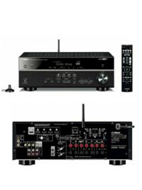 家庭用オーディオアンプに最近興味を持ちました。 テレビを映画館みたいに聞きたい場合、光デジタルケーブルと、HDMIケーブル、RCAケーブルどれも接続できる場合、どのケーブルで接続すれば音質いいんですか? 3...