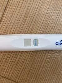 薬 画像 検査 妊娠 陽性 【画像アリ】私がフライングで生理予定日前に使用した妊娠検査薬7つ!!