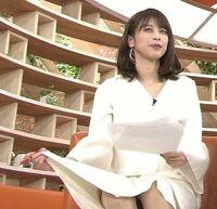 加藤綾子は、変態女だと思いませんか? こんな写真が出回ってるのに、よく夕方のニュースキャスターができるもんだと思います。  売れっ子の田中みな実に嫉妬心剥き出しにしてるようだが、こっちの方が知的で、...