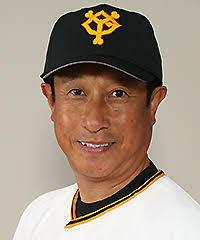 2月13日は巨人軍 宮本和知投手チーフコーチ(下関市出身。下関工業高等学校)56歳お誕生日です。 巨人の左投手の21番はエースナンバーですが宮本和知さんをどの番組で知りましたか?