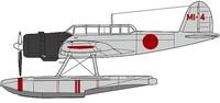 よくミッドウェー海戦で利根四号機の不可解な行動とか、利根四号機のドジのせいでとか言われますけど、具体的に利根四号機はどんなドジをやらかしたんでしょうか?