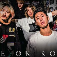 one ok rock のTAKAって、森昌子と森進一のどっちに似てるの?