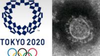 新型コロナウイルスと東京オリンピック2020の開催の可否について。 東京オリンピックの開催日が7月24日と期限が迫ってる中、IOCが東京オリンピックの開催の是非を5月下旬までに判断しろとか言ってますが、仮に『中止』すると言ったとしても  対応出来る代替都市も無ければ、数ヶ月~1年程度延期も各国の各種スポーツイベントの予定との折り合いが付かない可能性が高いとの事。  実際に5月下旬に『東京オリ...