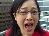 羽鳥慎一モーニングショー  高木美保さんどう思いますか?、えらいお高いコメントされて、文化人みたいですね。