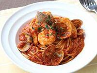 今夜 スパゲティなら何が食べたいですか?