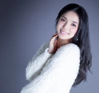 MISIAが、中国で大人気らしいですが、声量も半端ない、日本の誇る本物のアーチストですから、当然と言えば当然ですが、  MISIAを上回る、日本の誇る女性歌手と言えば誰でしょうか。 私は、城南海ぐらいしか思い...