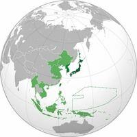 戦争について 日本が戦争したのはしょうがなかった派閥と領土的野心があって戦争した派閥がおおまかに分けるといると思うのですが、どうしてこれほどまでに意見が割れるのか不思議です。