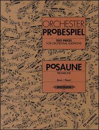 トロンボーンのためのオーケストラスタディ集の収録曲についての質問です。  収録曲の中にある、天地創造26曲は、 トロンボーン用に編曲されたトロンボーン4重奏の楽譜ですか?  それとも 、編曲なしの天地...