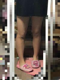 体重 センチ 身長 158 158センチの体重とBMI・体型 男女のセンチ&キロ情報