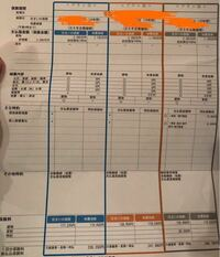 東京海上日動 火災保険 住まいの保険 一軒家を購入しました。 保険に入らなければならないのですが、プラン1〜3はそれぞれどのように違うのでしょうか。 どれがいいのだろう… 分かりやすく教えていただけませんか...