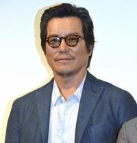 豊川悦司(58)が昔武田真治と共演したドラマのタイトルを教えて下さい。豊川悦司はどういう役だったのでしょうか?