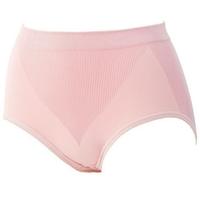 男性が女性用ピンク色のパンツ?  女性に質問です。 男性が画像の女性用ピンク色のパンツを穿くのは変ですか?、ピンク色だからすぐに女性用ショーツだと分かりますでしょうか?