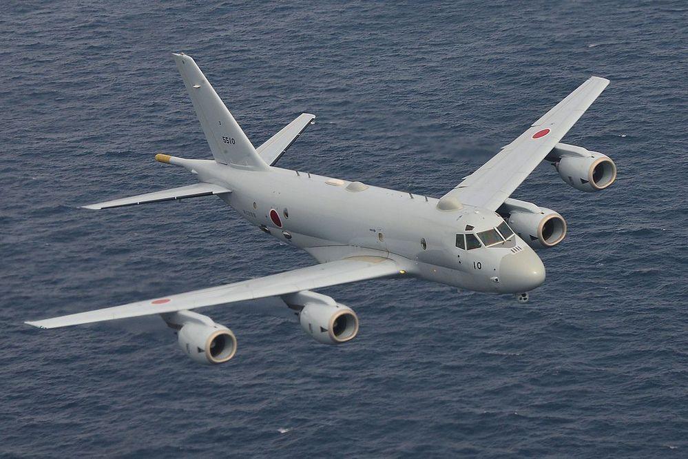 P1哨戒機の模型は売っていますか? サイズはできれば1/144か1/200のやつでお願いします