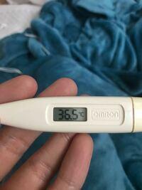 咳が2週間程ずっと出ます 今まで花粉症とか季節の変わり目とかで咳なんて一度もありませんでした 症状は咳だけです コロナですか?
