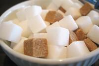 角砂糖ってよく使いますか? 最近見なくなったような気がしますが…