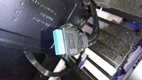 マザーボードに内部USB3.0がない場合に増設できるPCIカードって存在しますか?外部USBとしてじゃなく写真の青い3.0をつなぐための増設カードです。そんなものはありせんか??