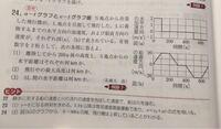 24の(1)の解き方公式つきで教えて欲しいです