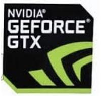 GTX760Tiのステッカーシールはこれですか?