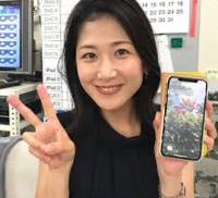 桑子真帆アナが「おはよう日本」に出演していませんけど‥もしかして新型コロナウイルスに感染した人たちの為に回復の祈りを捧げていらっしゃるのでしょうか?