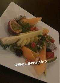 沖縄のホテルにこれ出してるところありますか?